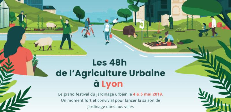 Salon-agriculture-urbaine-cda-lyon