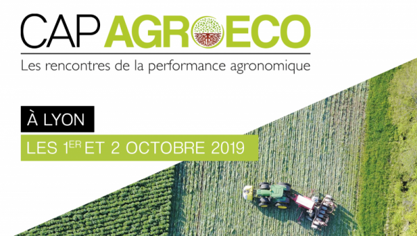 Salon-agriculture-2019-agroecologie-cap-agroeco