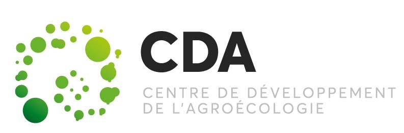 CDA - L'agriculture de demain