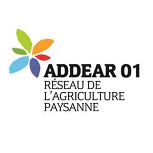 addear-01-reseau-de-l-agriculture-paysanne