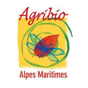 agribio-alpes-maritime