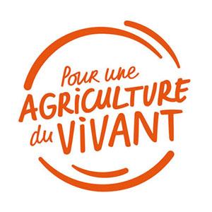 pour-une-agriculture-du-vivant
