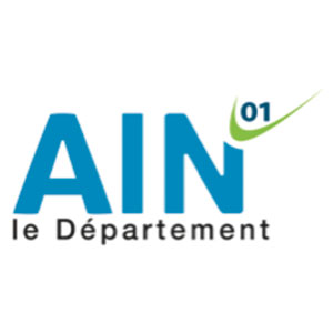 ain-le-departement