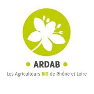 ardab-agriculteurs-bio