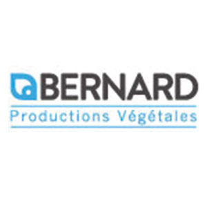 bernard-productions-vegetales