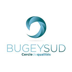 bugey-sud-cercle-de-qualites