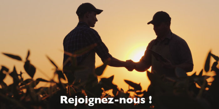 On Recrute ! Offre De Stage