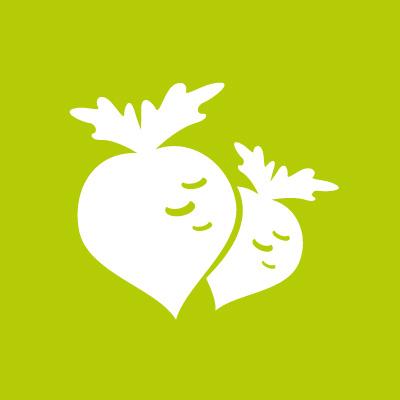 Conseil en production végétale