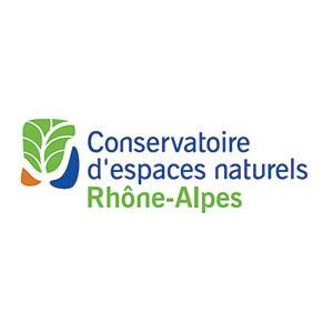 conservatoire-espaces-naturels-rhone-alpes