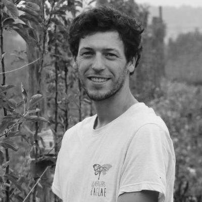 florain-baralon-conseiller-agricole-co-fondateur