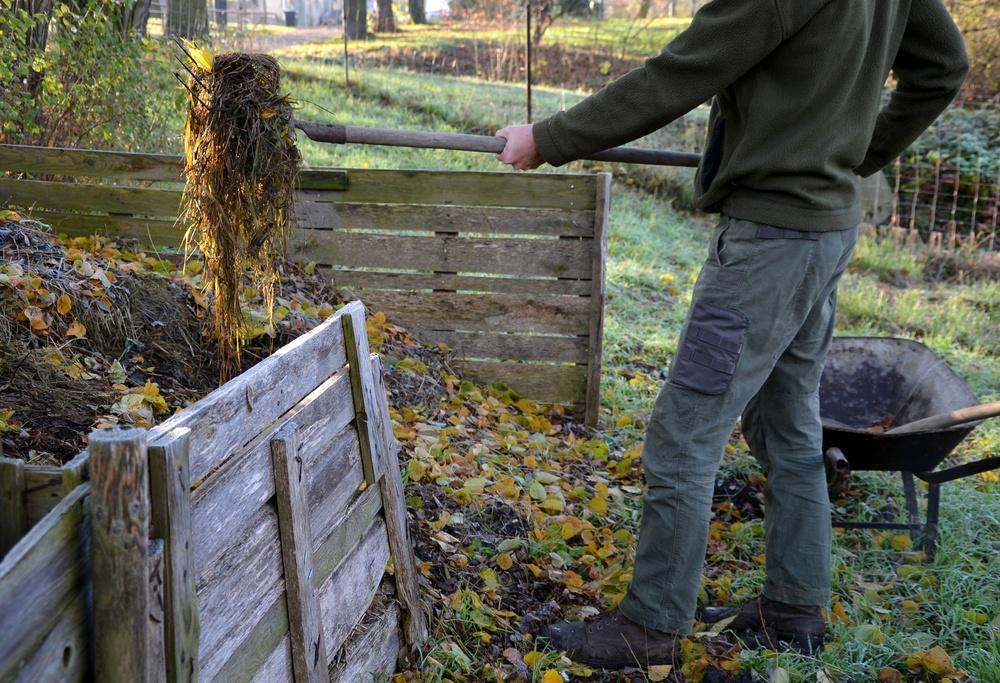 le-compost-maraichage-sol-vivant-agroecologie