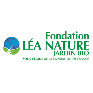 lea-nature-fondation