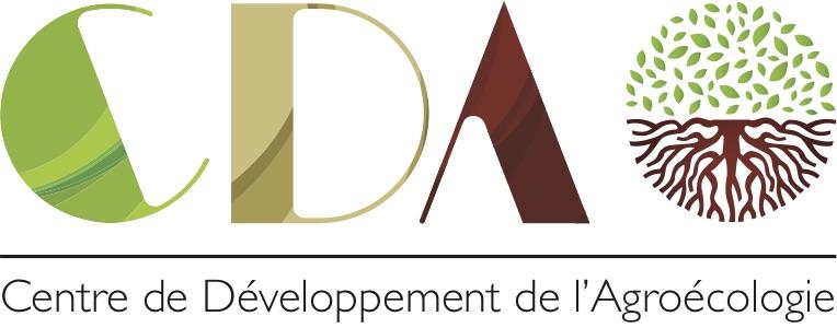 logo-cda-vf - copie