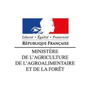 ministere-de-l-agriculture