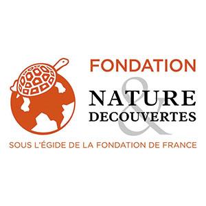 fondation-nature-et-decouverte