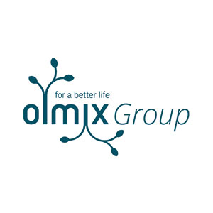 olmis-group