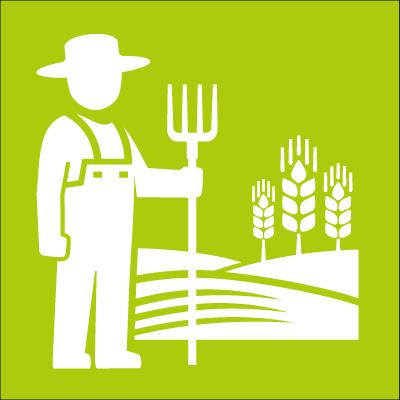 Transformation du conseil agricole