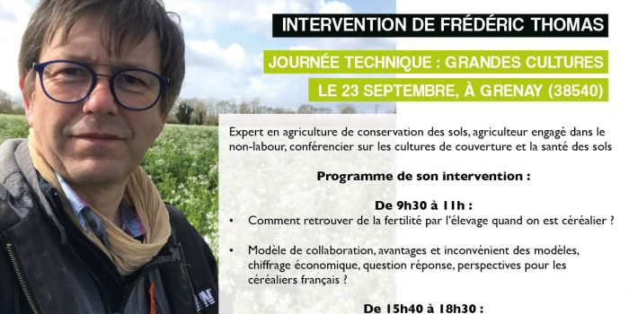 Frederic-thomas-intervenant-salon-agriculture-2020