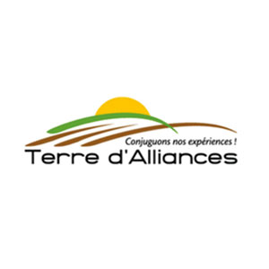 terre-d-alliances
