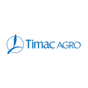 timac-agro